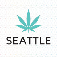 Tokeativity Seattle