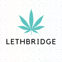 Tokeativity Lethbridge