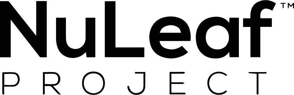 NuLeaf-Project-Logo.png